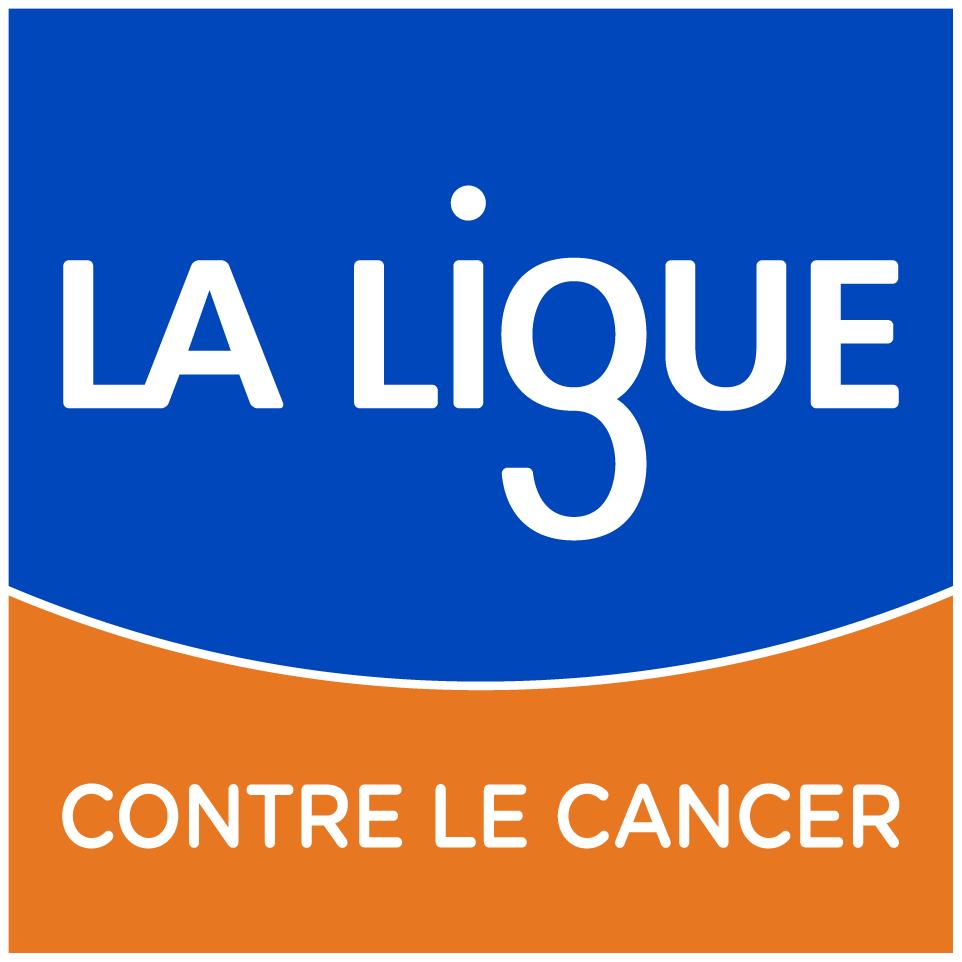 https://www.ligue-cancer.net/