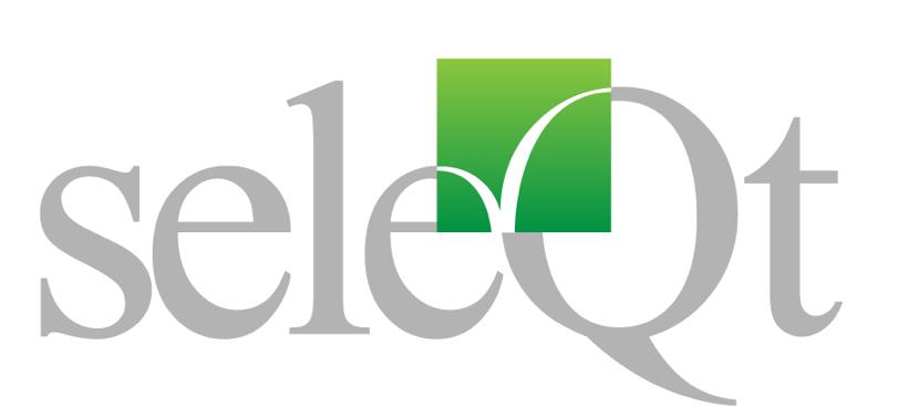 Plateforme SeleQT